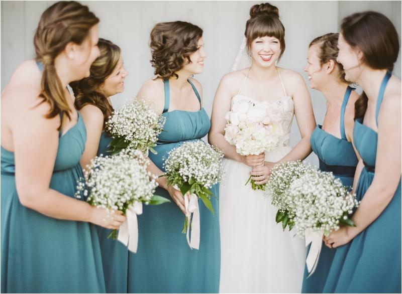 Hannah+Marshall_ Outer Banks Fine Art Film Wedding Photography-83.jpg