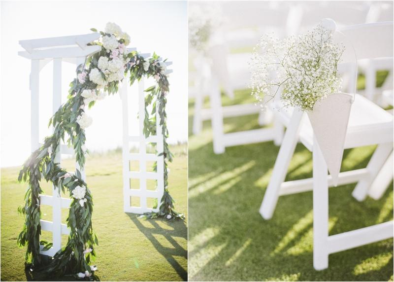 Hannah+Marshall_ Outer Banks Fine Art Film Wedding Photography-89.jpg