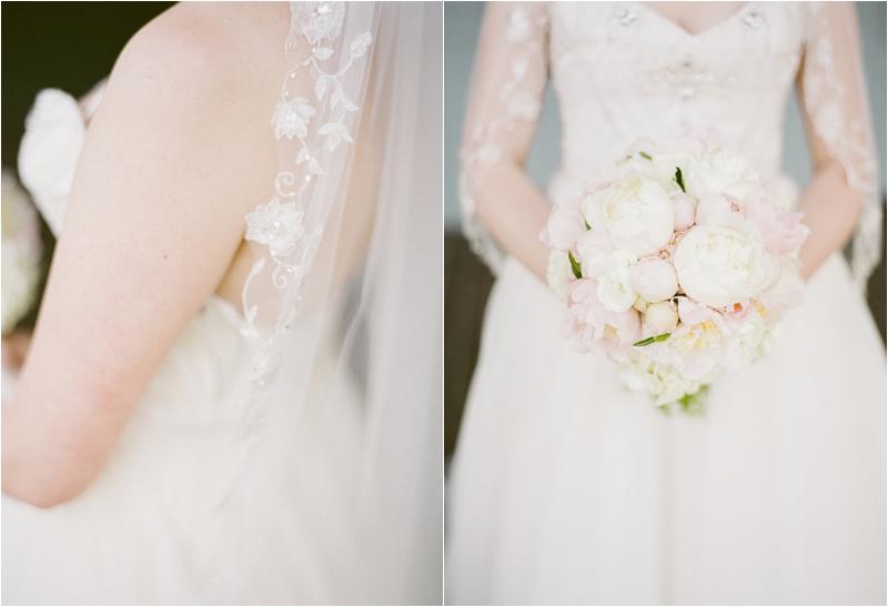 Hannah+Marshall_ Outer Banks Fine Art Film Wedding Photography-77.jpg