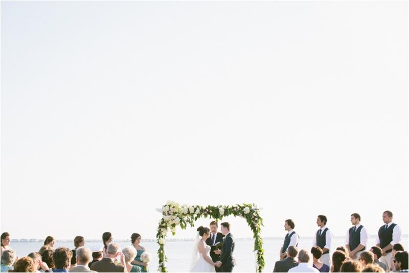 Hannah+Marshall_ Outer Banks Fine Art Film Wedding Photography-130.jpg
