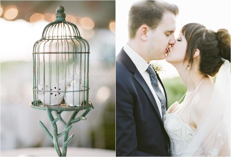 Hannah+Marshall_ Outer Banks Fine Art Film Wedding Photography-277.jpg