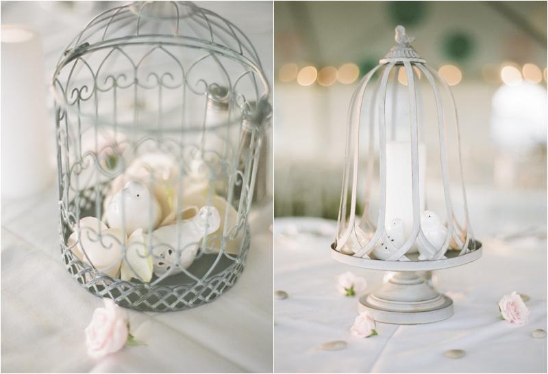 Hannah+Marshall_ Outer Banks Fine Art Film Wedding Photography-271.jpg