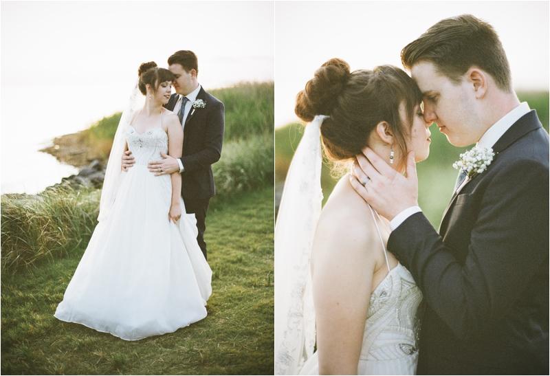 Hannah+Marshall_ Outer Banks Fine Art Film Wedding Photography-295.jpg