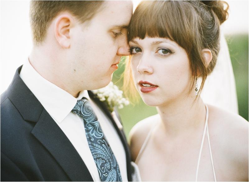 Hannah+Marshall_ Outer Banks Fine Art Film Wedding Photography-304.jpg