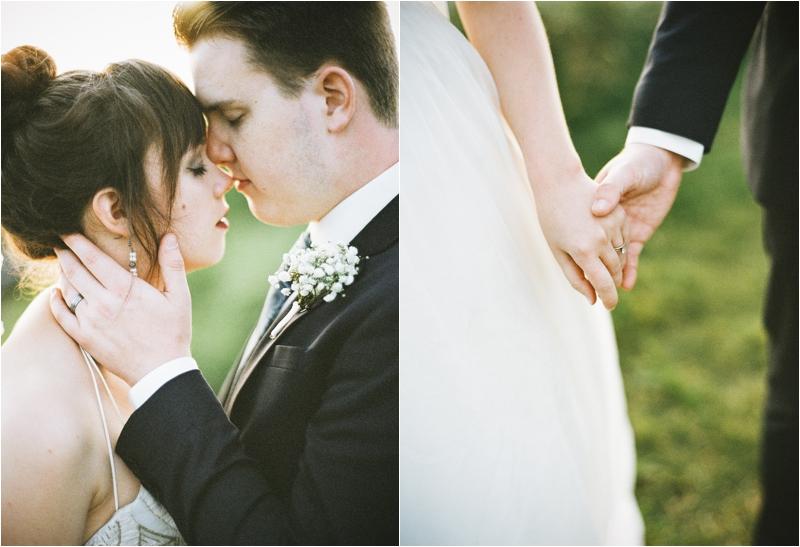 Hannah+Marshall_ Outer Banks Fine Art Film Wedding Photography-299.jpg