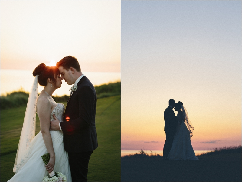 Hannah+Marshall_ Outer Banks Fine Art Film Wedding Photography-309.jpg