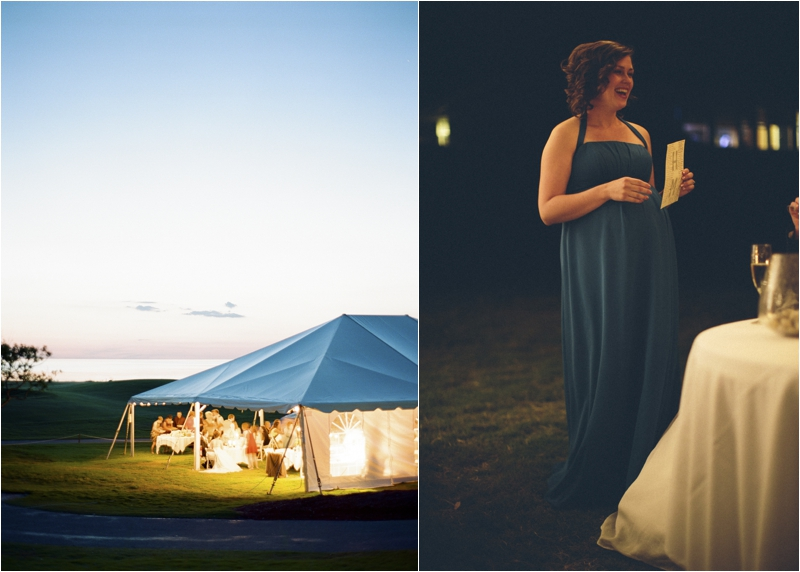 Hannah+Marshall_ Outer Banks Fine Art Film Wedding Photography-322.jpg