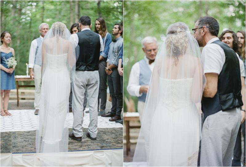 Craig+Hayley_Film_Zachary Taylor Photography Fine Art Destination Wedding Photographer-141.jpg