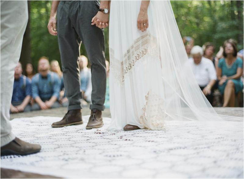 Craig+Hayley_Film_Zachary Taylor Photography Fine Art Destination Wedding Photographer-144.jpg
