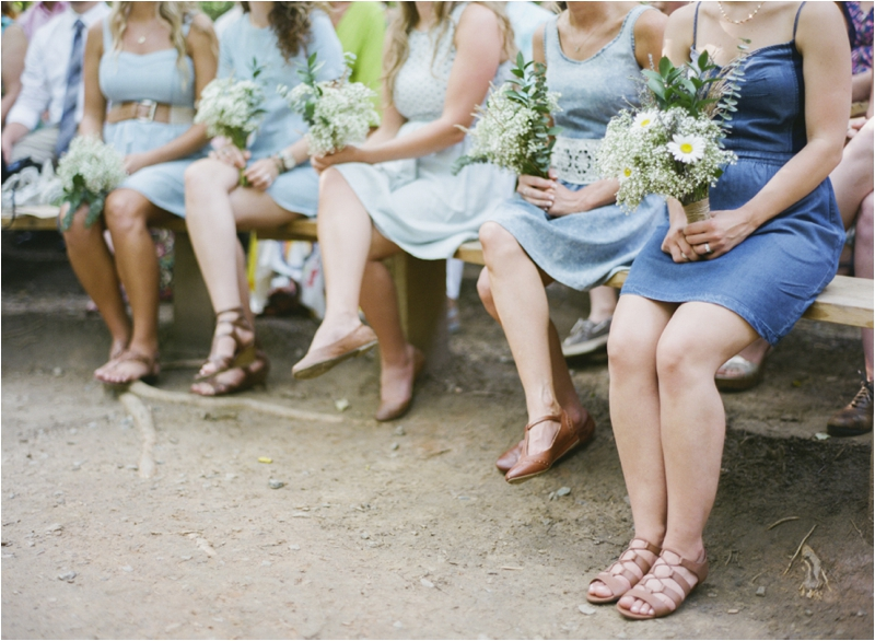 Craig+Hayley_Film_Zachary Taylor Photography Fine Art Destination Wedding Photographer-156.jpg