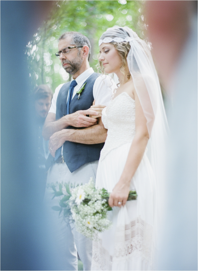 Craig+Hayley_Film_Zachary Taylor Photography Fine Art Destination Wedding Photographer-163.jpg