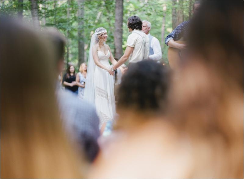 Craig+Hayley_Film_Zachary Taylor Photography Fine Art Destination Wedding Photographer-165.jpg