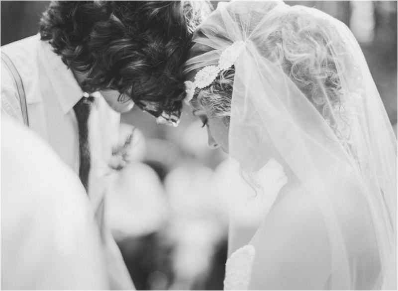 Craig+Hayley_Film_Zachary Taylor Photography Fine Art Destination Wedding Photographer-174.jpg