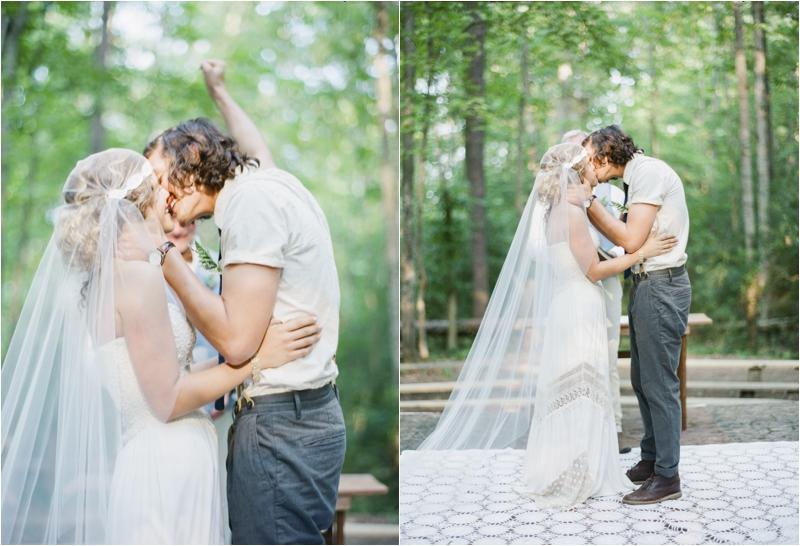 Craig+Hayley_Film_Zachary Taylor Photography Fine Art Destination Wedding Photographer-177.jpg