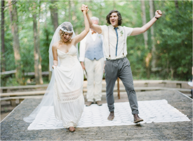 Craig+Hayley_Film_Zachary Taylor Photography Fine Art Destination Wedding Photographer-180.jpg