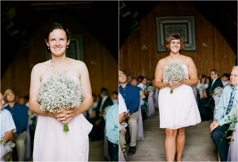 Rustic Barn Michigan Wedding_Zachary Taylor Fine Art Wedding and Portrait Photographer-11.jpg
