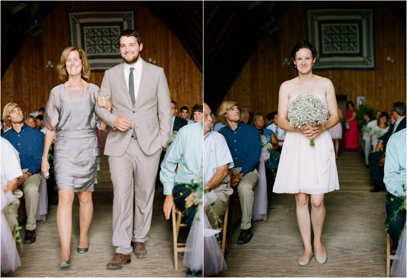 Rustic Barn Michigan Wedding_Zachary Taylor Fine Art Wedding and Portrait Photographer-9.jpg