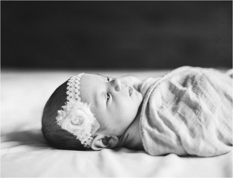 Lauren_Newborn_Maternity_Portrait_Photography_Zachary Taylor_Fine_Art_Wedding_Photographer-4.jpg