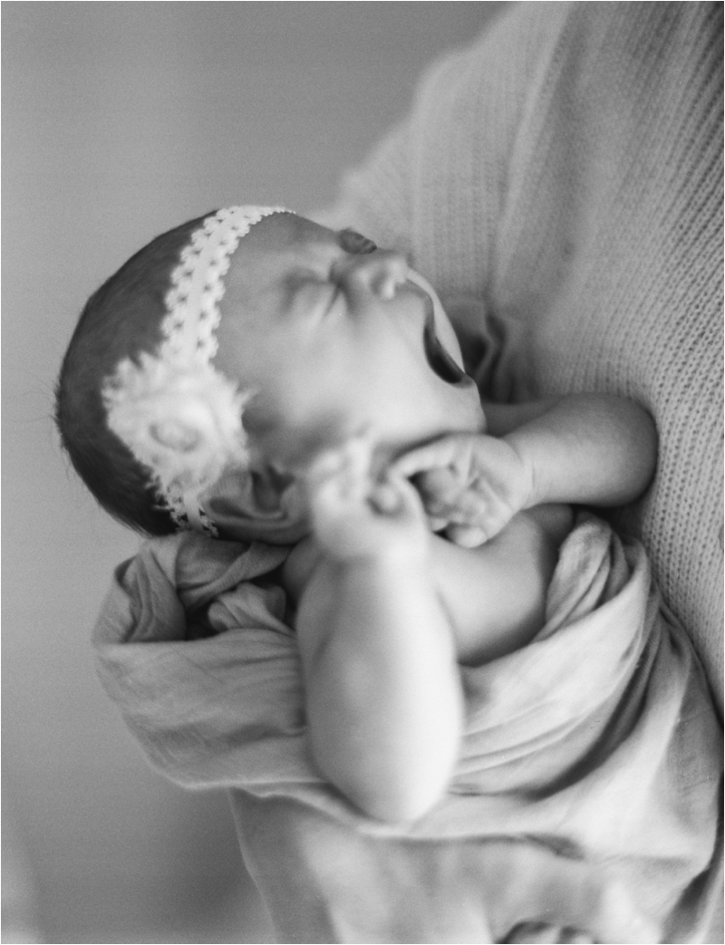 Lauren_Newborn_Maternity_Portrait_Photography_Zachary Taylor_Fine_Art_Wedding_Photographer-10.jpg