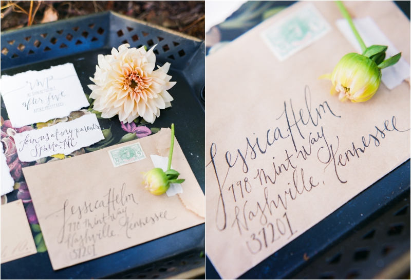 Bridal Inspiration_Virginia Mountain Fall Bride_Zachary_Taylor_Fine_Art_Film_Destination_Wedding_Photographer-2.jpg