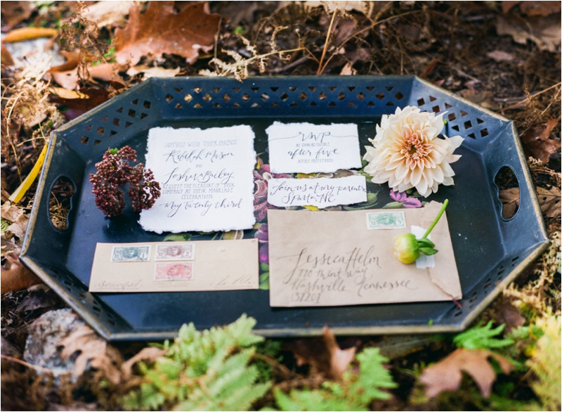 Bridal Inspiration_Virginia Mountain Fall Bride_Zachary_Taylor_Fine_Art_Film_Destination_Wedding_Photographer-4.jpg