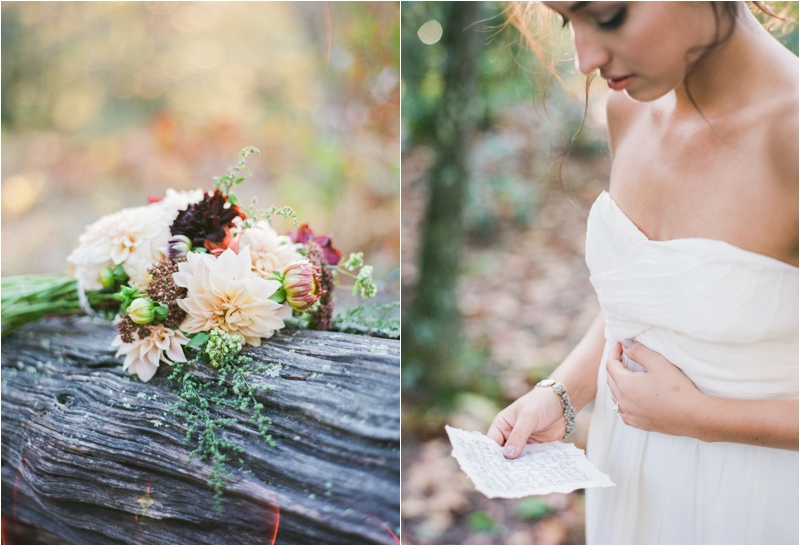 Bridal Inspiration_Virginia Mountain Fall Bride_Zachary_Taylor_Fine_Art_Film_Destination_Wedding_Photographer-13.jpg