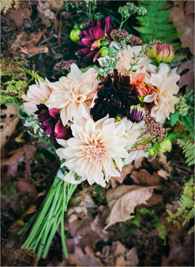 Bridal Inspiration_Virginia Mountain Fall Bride_Zachary_Taylor_Fine_Art_Film_Destination_Wedding_Photographer-14.jpg
