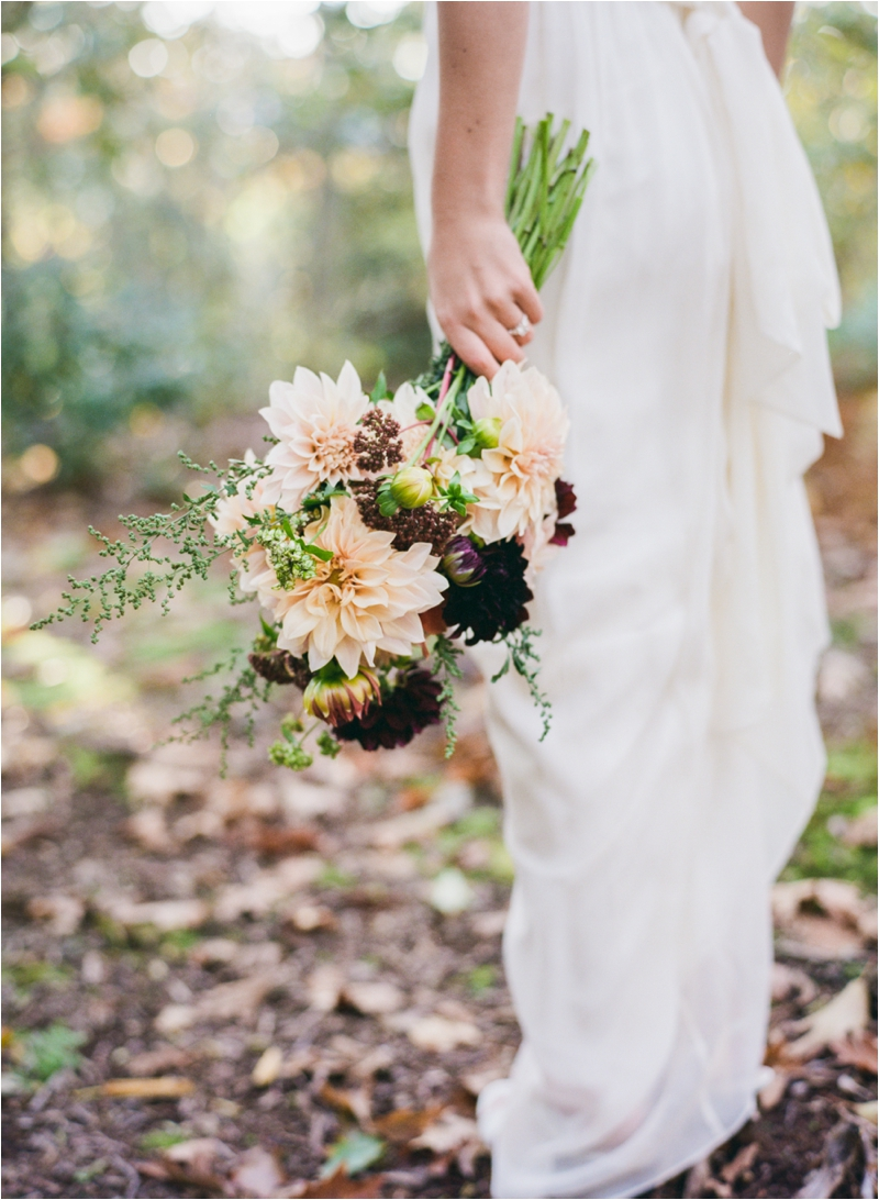 Bridal Inspiration_Virginia Mountain Fall Bride_Zachary_Taylor_Fine_Art_Film_Destination_Wedding_Photographer-21.jpg