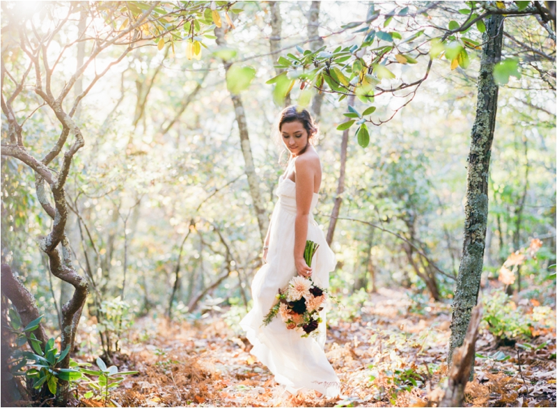 Bridal Inspiration_Virginia Mountain Fall Bride_Zachary_Taylor_Fine_Art_Film_Destination_Wedding_Photographer-35.jpg