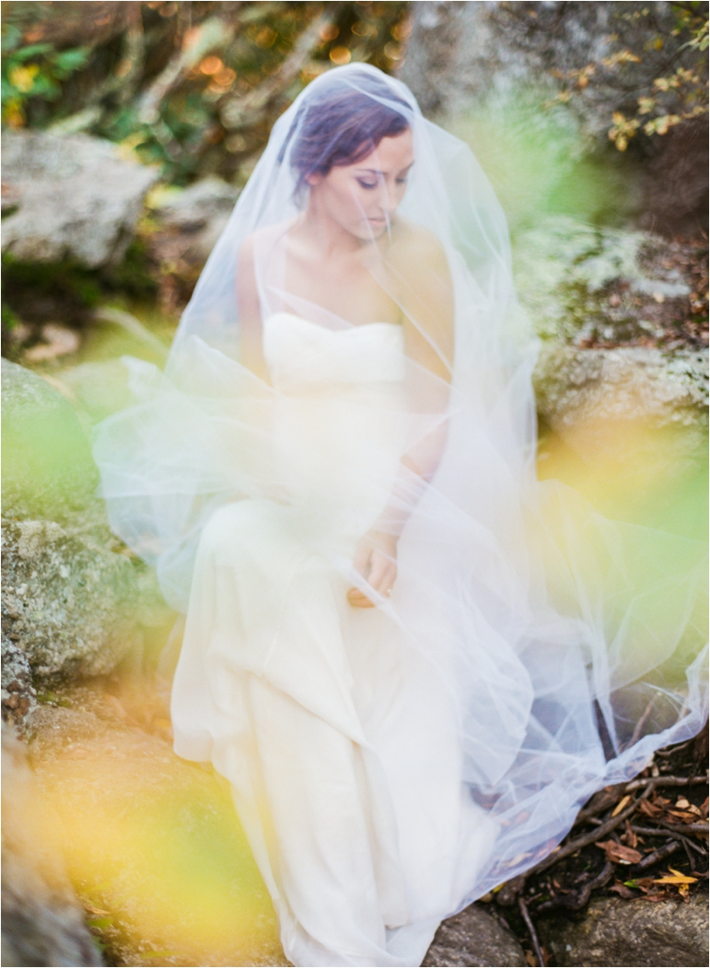 Bridal Inspiration_Virginia Mountain Fall Bride_Zachary_Taylor_Fine_Art_Film_Destination_Wedding_Photographer-33.jpg