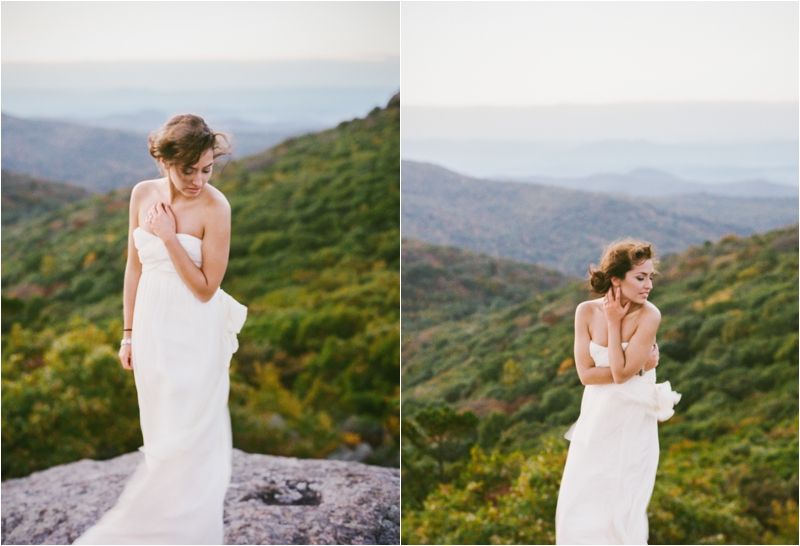 Bridal Inspiration_Virginia Mountain Fall Bride_Zachary_Taylor_Fine_Art_Film_Destination_Wedding_Photographer-37.jpg