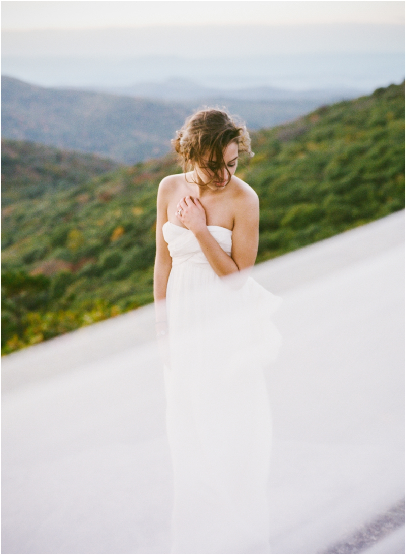 Bridal Inspiration_Virginia Mountain Fall Bride_Zachary_Taylor_Fine_Art_Film_Destination_Wedding_Photographer-38.jpg