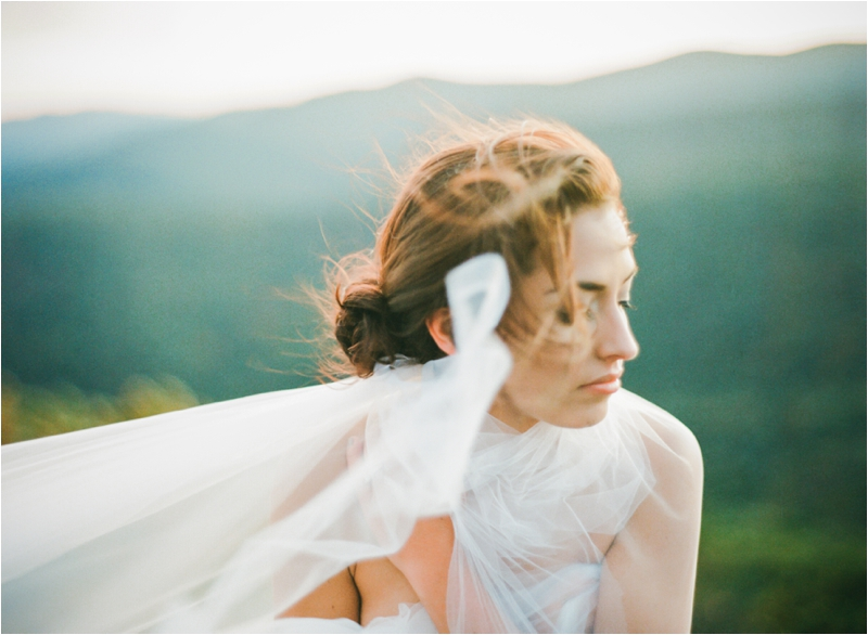 Bridal Inspiration_Virginia Mountain Fall Bride_Zachary_Taylor_Fine_Art_Film_Destination_Wedding_Photographer-44.jpg