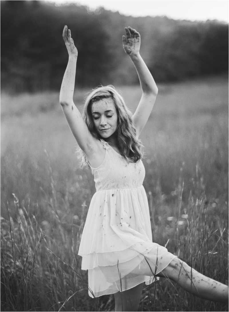 Zachary Taylor Photography_ZackArp_Fine Art_Film_Portraiture_Film_Editorial_Dancing-37.jpg