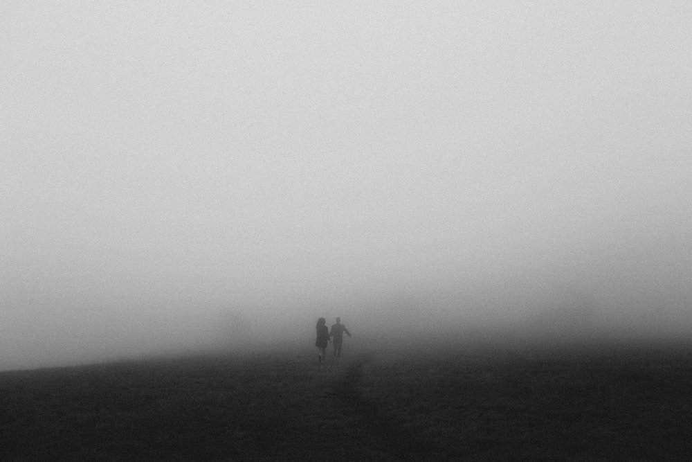 dwight santara-edited-0014.jpg