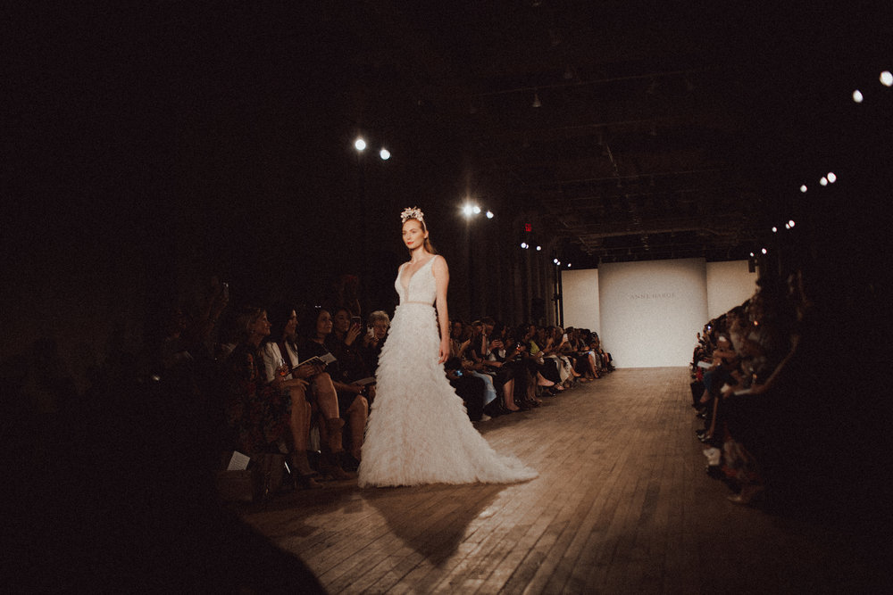 inbal droor bridal fashion week new york city photographer
