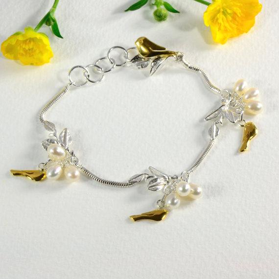 http://magnoliarestrepo.com/