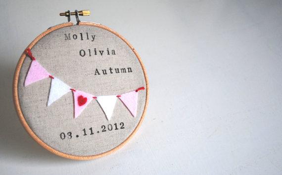 www.etsy.com/uk/shop/LolasLittlePalace
