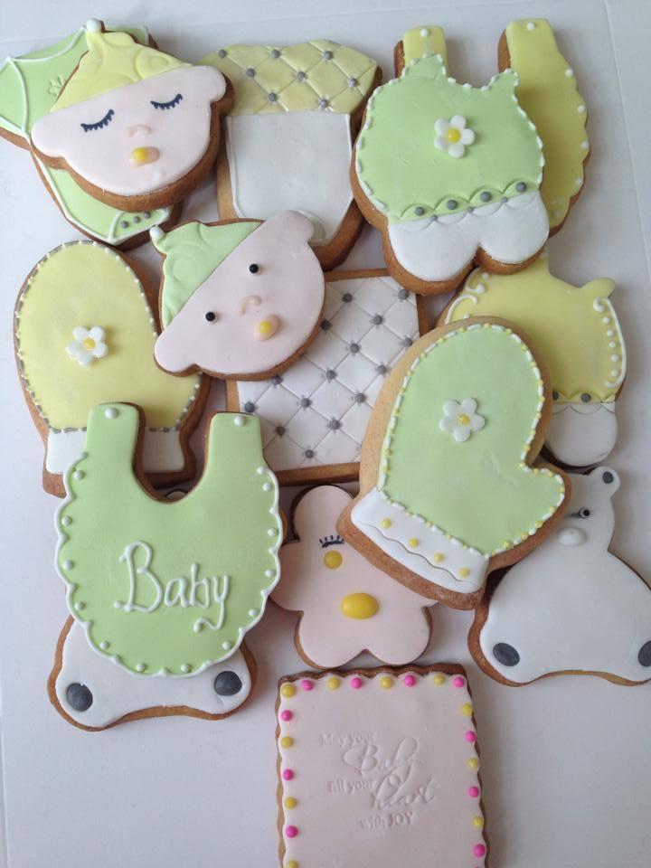 www.facebook.com/didiscookies