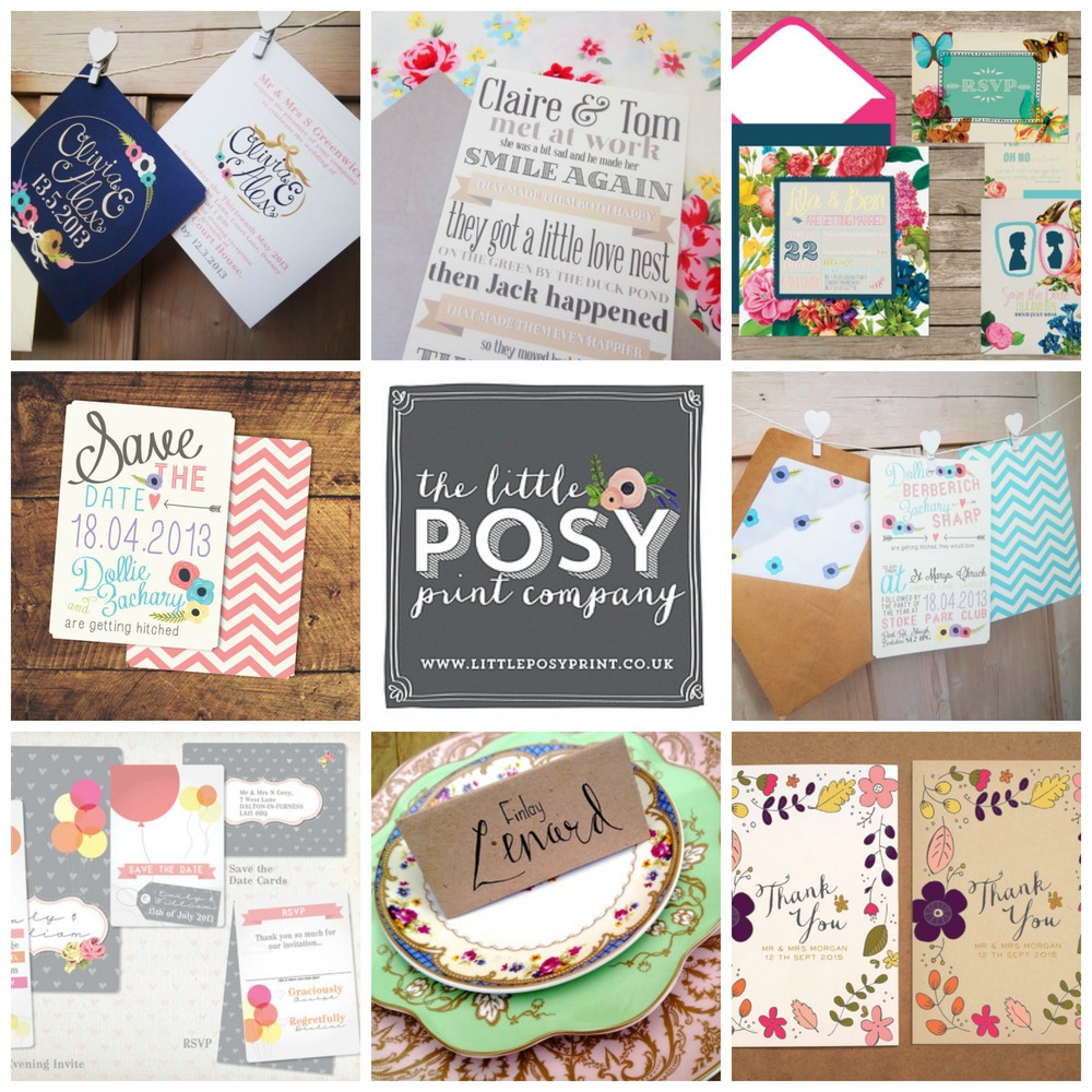 the little posy print co.jpg