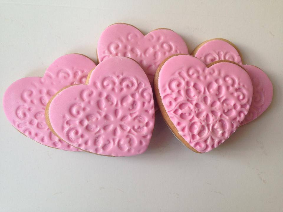 Didi's Cookies