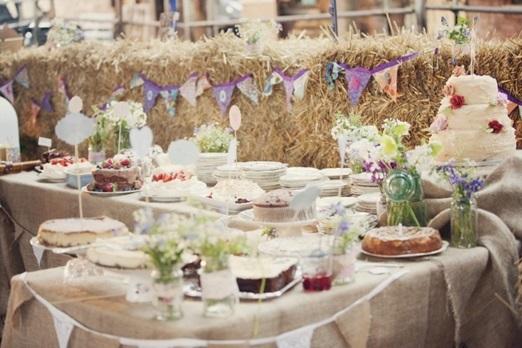 http://www.milestones-photography.co.uk/#!weddings/c1utt