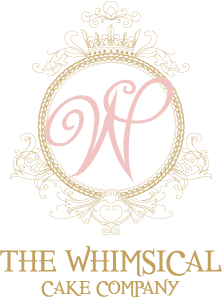 http://www.thewhimsicalcakecompany.co.uk/