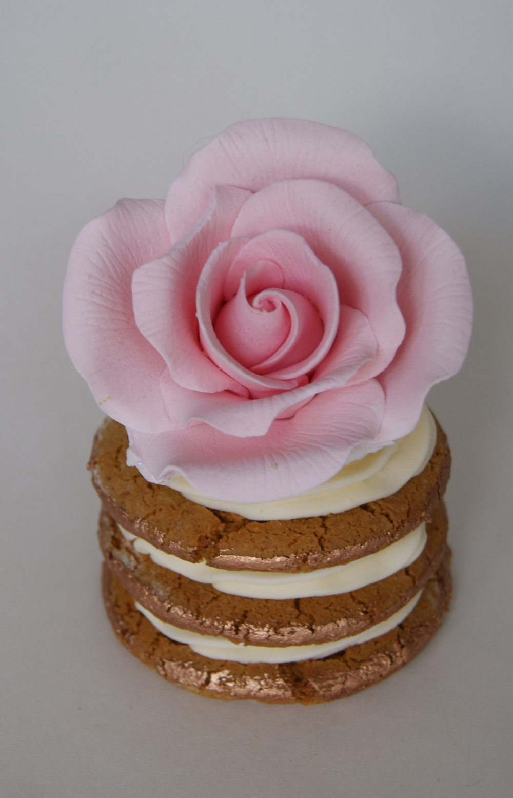 www.thewhimsicalcakecompany.co.uk