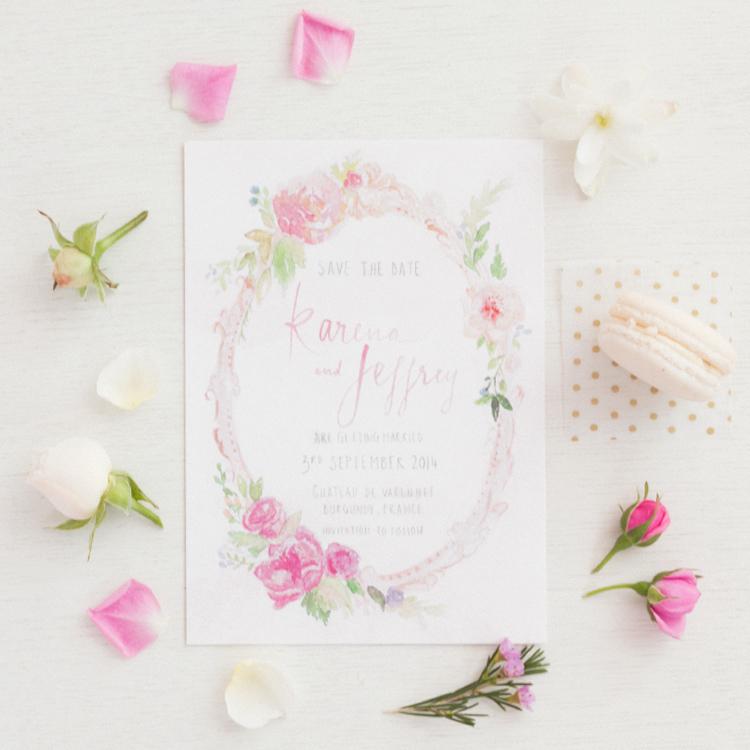 Secret-Garden-invite-£3.20.jpg