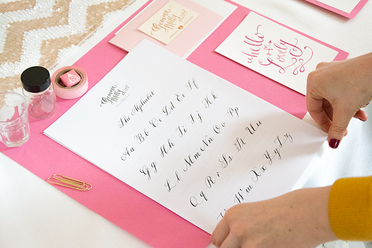 gemmamilly-calligraphy-workshop-surrey4.png