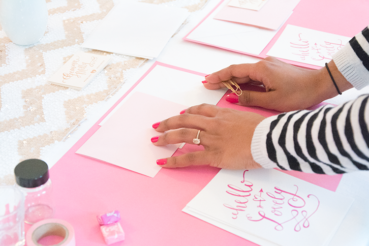 gemmamilly-calligraphy-workshop-surrey2.png