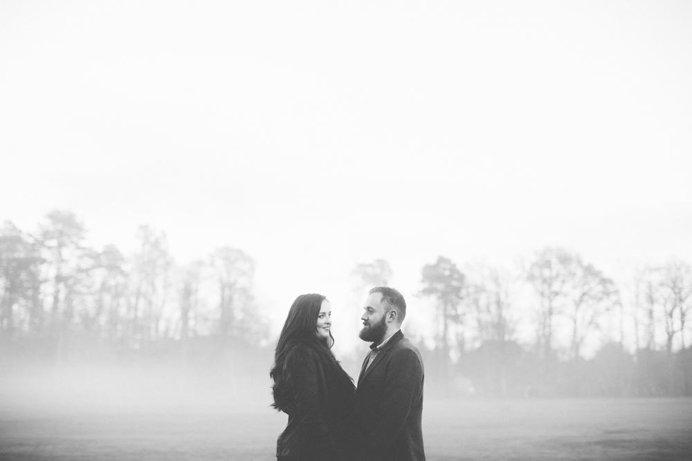 pre wedding shoot rouken glen 19 -17.jpg