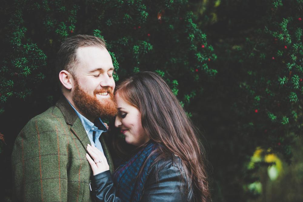 pre wedding shoot rouken glen 15 -6.jpg