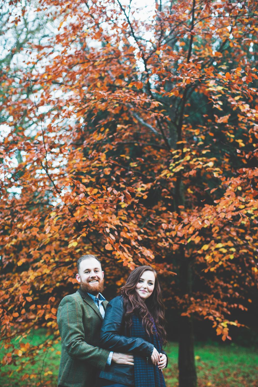 pre wedding shoot rouken glen 12 -14.jpg